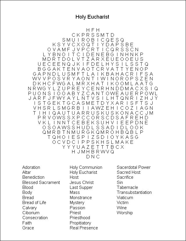 508 best images about Third grade-Word Searches on