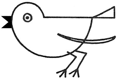 17 Best ideas about Drawings Of Birds on Pinterest