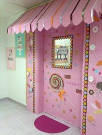 35 best images about Candyland on Pinterest | Christmas ...