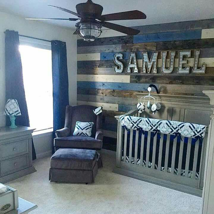 Best 25 Rustic baby rooms ideas on Pinterest  Rustic