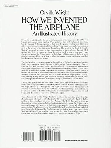 25+ best ideas about Airplane illustration on Pinterest