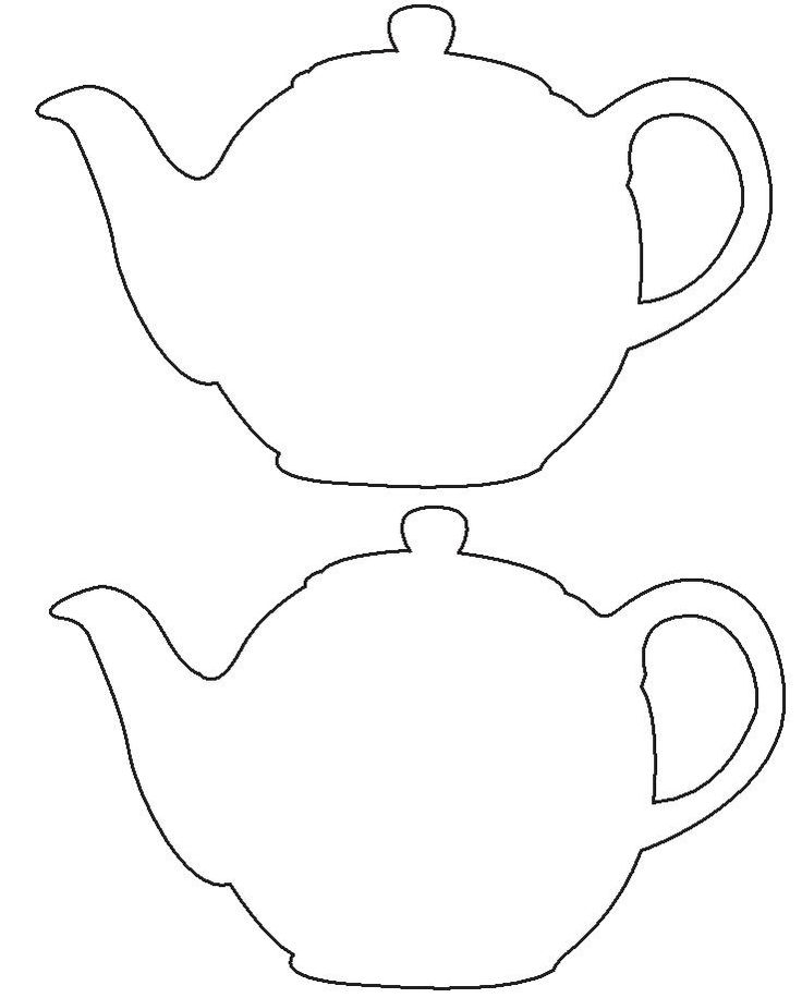 51 best tea cup crafts images on Pinterest