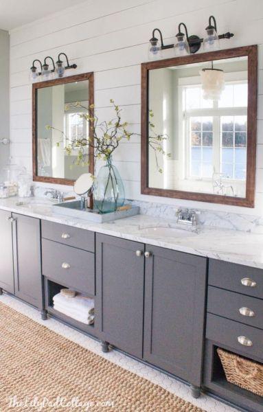 master bathroom vanity lighting ideas 25+ best ideas about Bathroom vanity lighting on Pinterest   Bathroom lighting, Bathroom