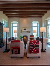 Best 25+ Santa fe style ideas on Pinterest