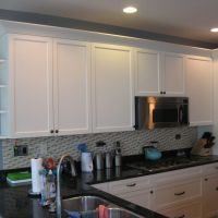 Best 25+ Refacing Cabinets ideas on Pinterest | Refacing ...