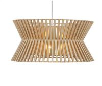 1000+ images about TRENDING: Timber Lighting on Pinterest ...