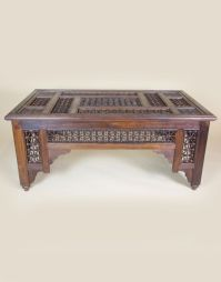 36 best images about Moroccan Tables on Pinterest | Large ...