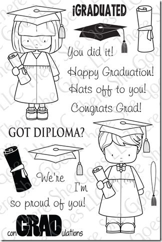 1000+ images about Grad, Congrats Clipart on Pinterest