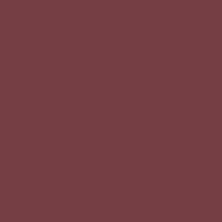 kitchen cabinets pittsburgh retro sets i found fresh inspiration with merlot 435-7 at www ...