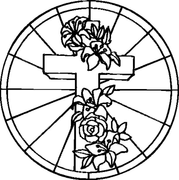 41 best images about christian coloring pages on Pinterest