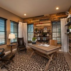 Cowboy Living Room Ideas Small Oak Side Tables For 1000+ Images About Western And Themed Office On ...