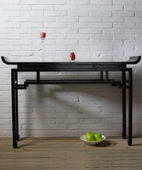 25+ best ideas about Chinese Furniture on Pinterest ...