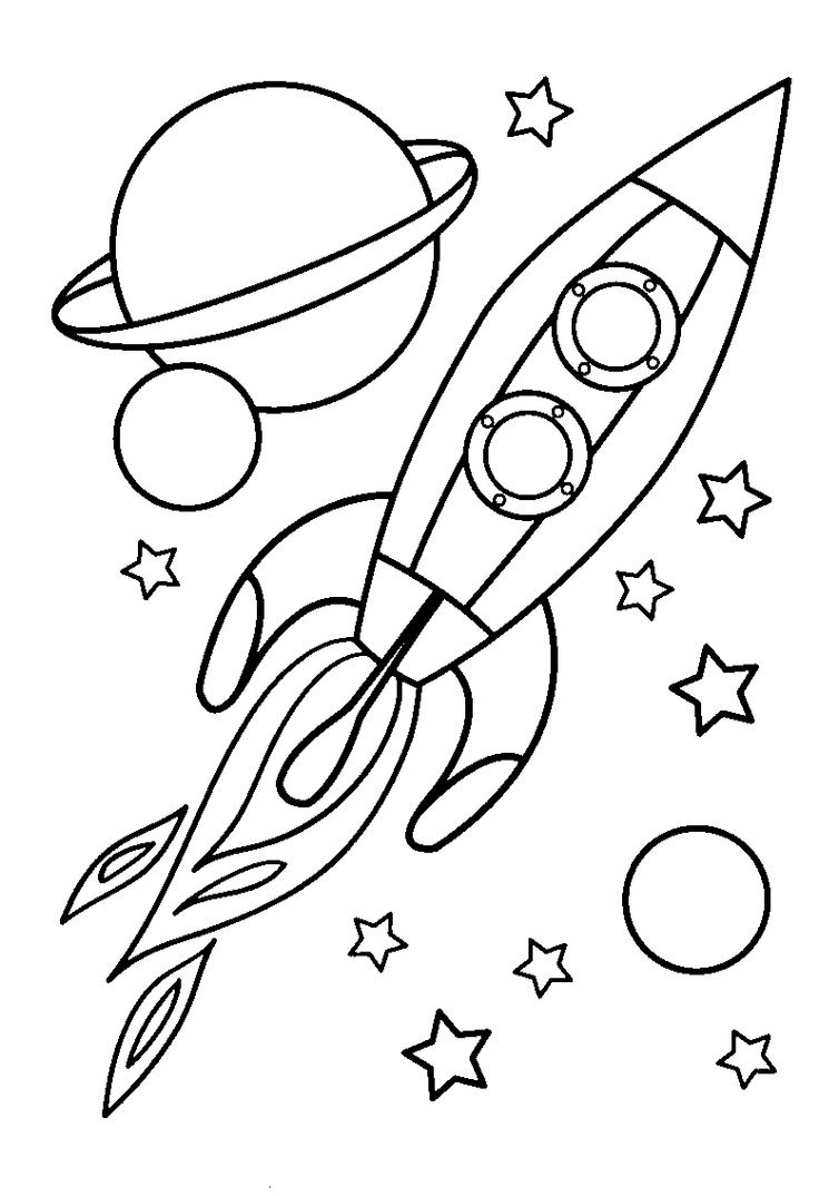 25+ great ideas about Coloring sheets for kids on Pinterest