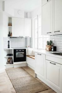 1000+ ideas about Scandinavian Interior Design on