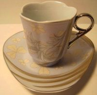 17 Best images about Fancy Coffee Cups on Pinterest ...