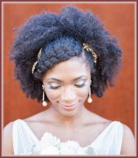 45 best images about Natural Hair on Pinterest   Bantu ...