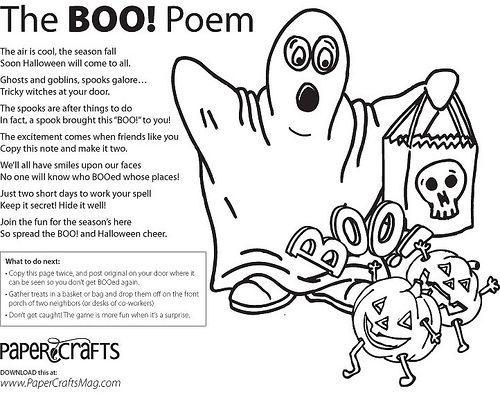 434 best images about All Hallows Eve (Halloween) Asst
