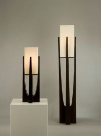 17 Best ideas about Contemporary Floor Lamps on Pinterest ...