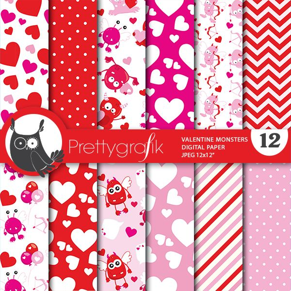 234 best images about Mygrafico Valentine39s Day on