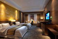 Beautiful Hotel Room Furniture Unique with the Elegant ...