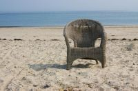 1000+ ideas about Painting Wicker Furniture on Pinterest