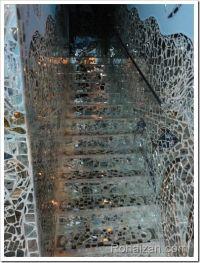 1000+ ideas about Broken Mirror Art on Pinterest   Broken ...