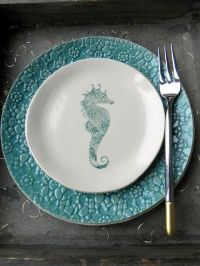 1000+ ideas about Ceramic Plates on Pinterest | Ceramics ...