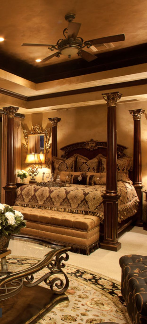 25 Best Ideas About Old World Decorating On Pinterest Old World Bedroom World Decor And