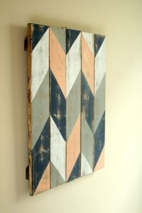 17 Best ideas about Rustic Wall Art on Pinterest   Picture ...