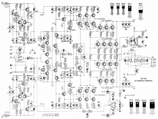 15 best images about Pin Diagrams on Pinterest