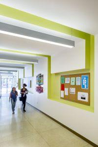 Best 25+ School design ideas on Pinterest | Library design ...