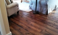 17 Best images about Sustainable Hardwood Flooring on ...