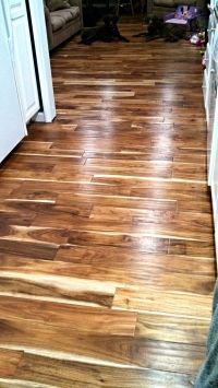 Best 25+ Acacia flooring ideas on Pinterest | Acacia ...