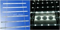 LED Lattice,LED Curtain,LED Grid,LED Ladder,LED Mesh,LED