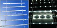 LED Lattice,LED Curtain,LED Grid,LED Ladder,LED Mesh,LED ...