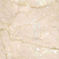 Italian Marble Floor Tile | Botticino Classico (Italian ...