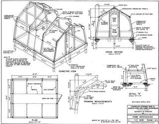 1000+ ideas about Agricultural Buildings on Pinterest