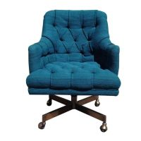 17 Best ideas about Most Comfortable Office Chair on ...