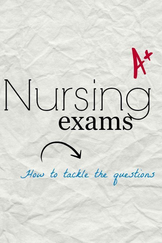 25+ best ideas about Nursing Student Tips on Pinterest