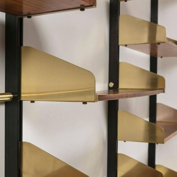 1000 ideas about Joinery Details on Pinterest Joinery