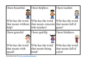 143 best images about Third Grade Wonders Unit 2 on