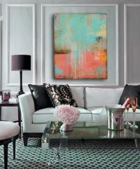 1000+ ideas about Grey Abstract Art on Pinterest ...