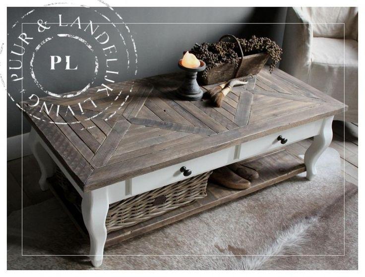 17 beste afbeeldingen over landelijke meubels op Pinterest