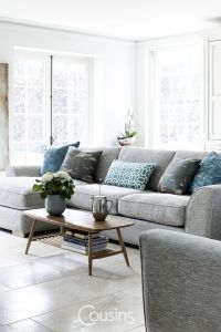 1000+ ideas about Contemporary Living Rooms on Pinterest ...
