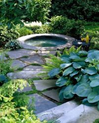 25+ best ideas about Hot tubs on Pinterest | Hot tub patio ...