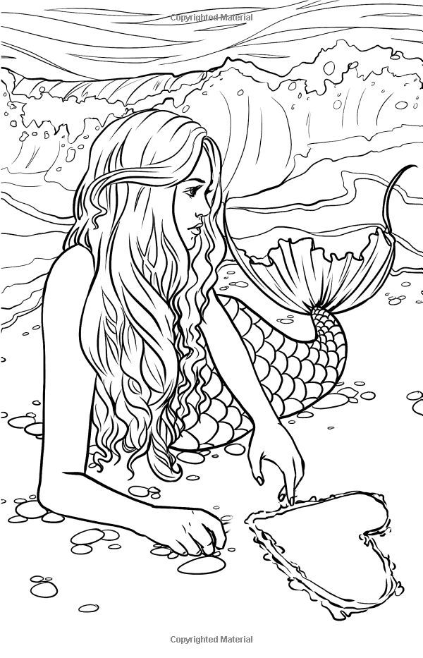 2421 best images about Coloring Pages on Pinterest