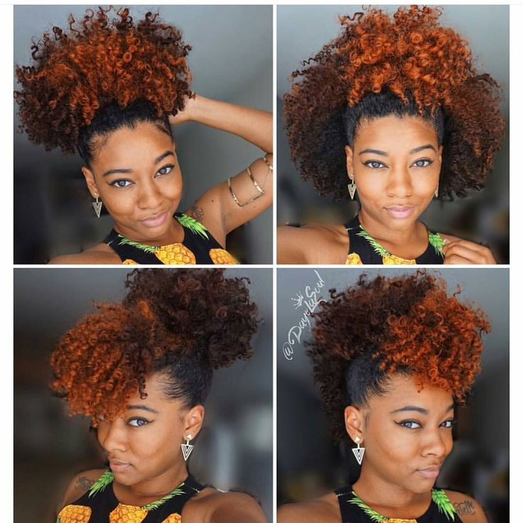 25 Best Ideas About Wash N Go On Pinterest 4b Natural Hair