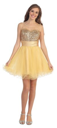 1000+ ideas about Puffy Prom Dresses on Pinterest | Blue ...