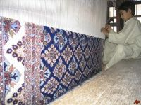 child labour in the carpet industry - Pakistan | Child ...