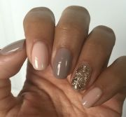 ideas gel polish